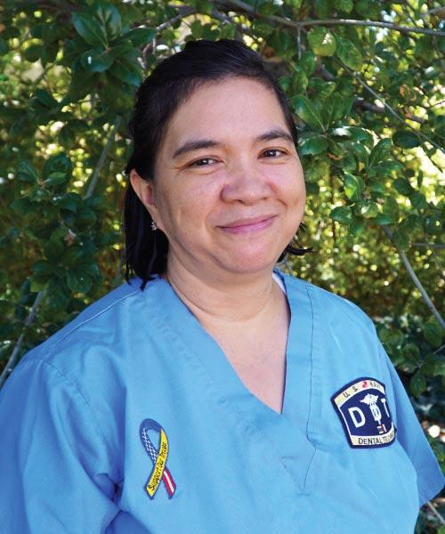 Staff-Debbie-Pagtalunan