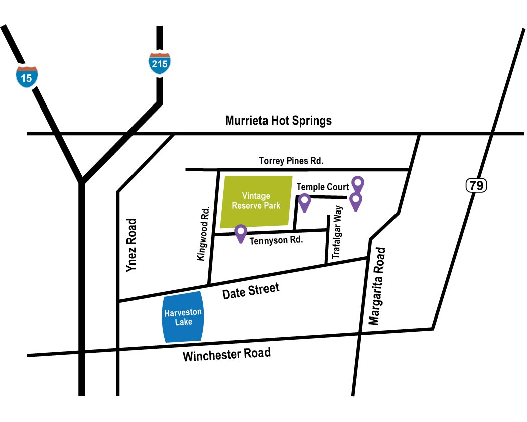 Temple-Court-Senior-Care-Map